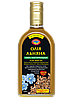 Масло льняное (премиум класс) (350мл)