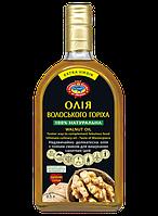Масло грецкого ореха (премиум класс)
