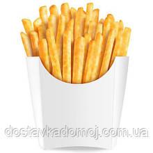 Фри картошечка