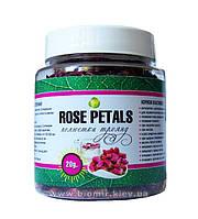 Лепестки роз 20 грамм