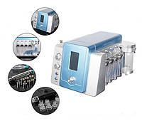 Аппарат гидродермабразии  Aqua Jet Peel 4000