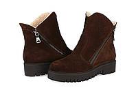 """Женские ботинки """"Mariani"""" 760/04/03, фото 1"""