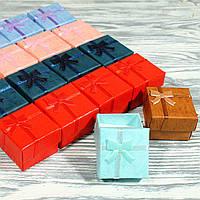 Подарочная коробка для бижутерии 10428-11 (24 шт) Цена указана за одну коробку