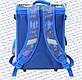 Шкільний ортопедичний рюкзак DRIFT RAGING, фото 3