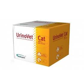Vetexpert-витамины для кошек.Польша