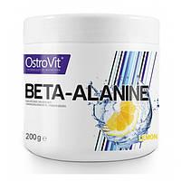 OstroVit бета-аланин Beta Alanine (200 g)