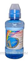 Минеральная вода Йодис - Концентрат 70мг/дм