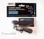 Крепление магнитное SP Magnet mount (53063) оригинал, фото 3