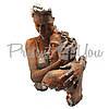 Скульптура Anglada «Соглашение», h-35х27х16 см (369a), фото 2