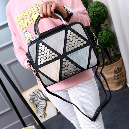 женская модная сумочка