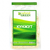 Кунжут, 100 г, NATURAL GREEN