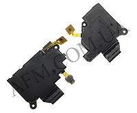Звонок Samsung P3100/  P3110,   в рамке,   с микрофоном