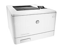 Принтер лазерный HP Color LaserJet Pro M452dn, фото 1