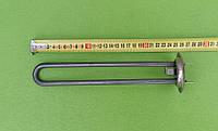 Тэн для бойлера Термекс 700 W из нержавейки, прямой без трубок под терморегулятор        Thermowatt, Италия
