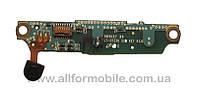 Клавиатурный модуль Samsung S5230 main