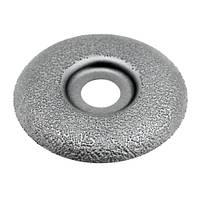 Торцевая фреза для мрамора d100x22,23mm