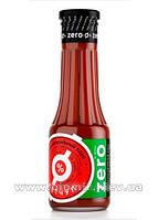 Кетчуп без каллорий