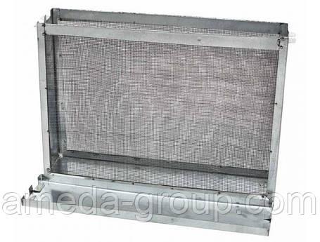 Изолятор сетчастый на  1-ну рамку, фото 2