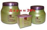 Питательный крем с минералами Bes SILKAT NUTRITIVO CREAM 250 мл., купить, Киев