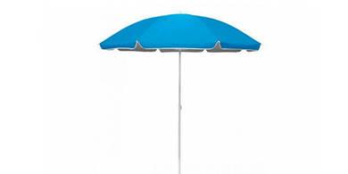 Пляжный зонт UMBRELLA 200 cm (3)