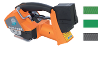 Машинка для обвязки упаковочными лентами ITA 23