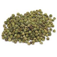 Перец зеленый горошек Бразилия