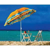 Пляжный зонт UMBRELLA palma (200 см)