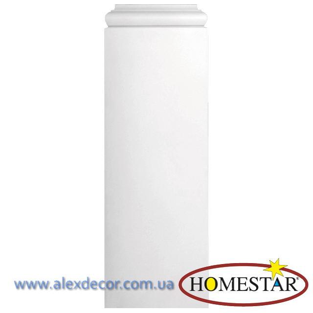База пилястры Homestar HFP15