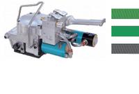 Машинка пневматического типа ITA 10