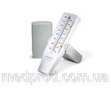 Пикфлоуметр Респироникс RESPIRONICS универсальный для взрослых и детей 60-810 л/мин пикфлометр США