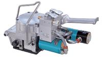 Стреппинг -машинки пневматического типа ITA 11 ITA 12