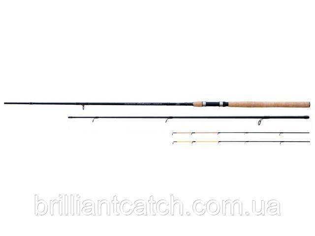 Пикер Lineaeffe TeamSpecialist Extrema Picker 2.70м  40гр