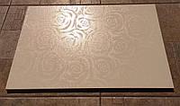 Плитка керамическая для стен