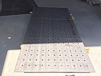Плита System 10* 1000х2000 (10мм)