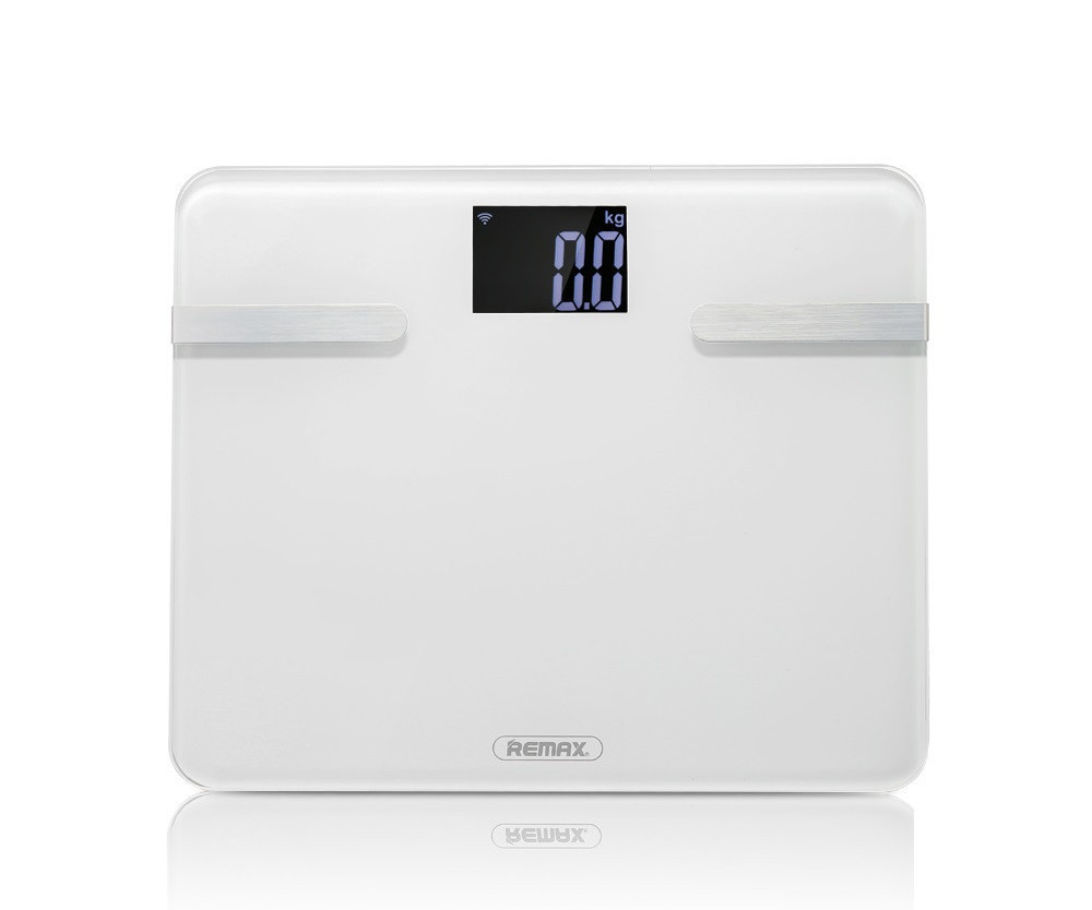 Напольные весы Remax Smart Body Scales RT-S1