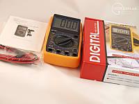 Мультиметр DT-9205!Акция