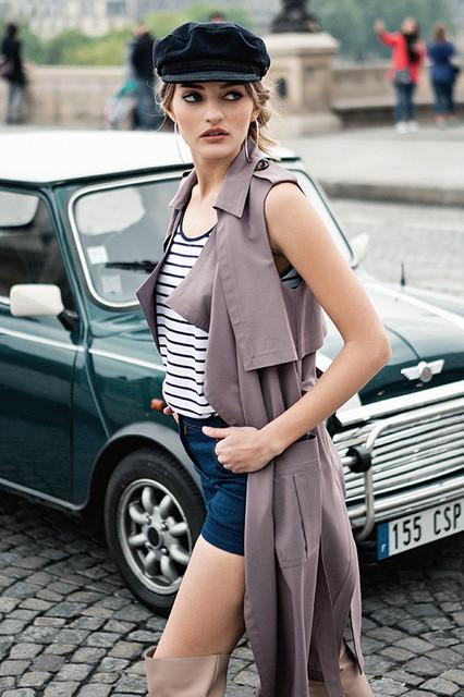 Женская одежда 42-50