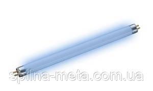 Ультрафиолетовая (люминисцентная) лампа 10W для электрического уничтожителя насекомых