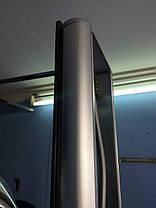 Гідромасажна панель Golston G-787-392-B, фото 3