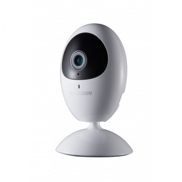 2 Мп IP видеокамера Hikvision DS-2CV2U21FD-IW (2.8 мм)