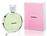 [ Chanel Chance Eau Fraiche edt 100 ml ] Шанель Шанс Фреш