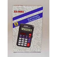 Калькулятор Kenko 568-B!Акция