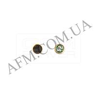Микрофон Samsung S5230/  S3310/  S5233/  C3050/  C5212/  D780/  E490