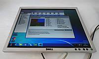 """Монитор 19"""" Dell, Fujitsu, AOC, LG, Samsung (1280x1024), фото 1"""