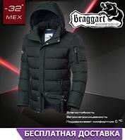 Зимняя куртка качественная