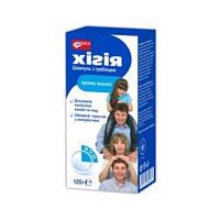 """БАД """"Хигия""""-высокоэффективное средство против головных и лобковых вшей (120мл)"""