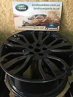 """Диски литые Range Rover 21"""" оригинал"""