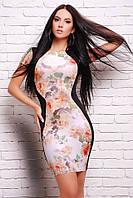 "Платье ""Ваза"" PL-1278A"