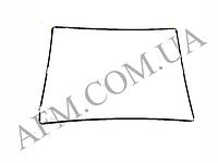 Рамка тачскрина iPad 2/  iPad 3/  iPad 4 черная