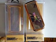 Power Bank 25000 mah с LED подсветкой., фото 1